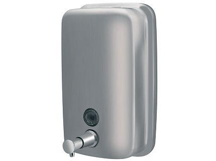 Bisk 01417 szappanadagoló - 1000 ml