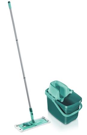 Leifheit 55356 COMBI CLEAN M felmosó szett - </b>RENDELHETŐ
