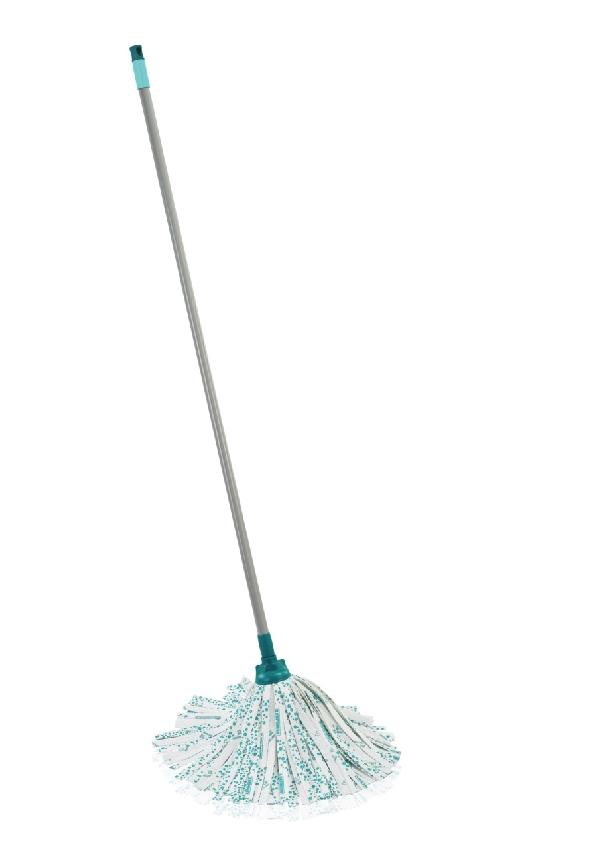 Leifheit 52072 Classic mop felmosó - </b>RAKTÁRON