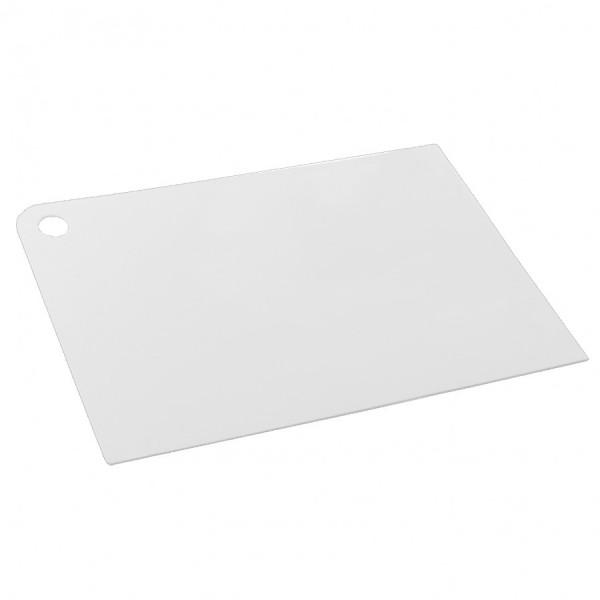 Plast Team 96895 PT vágólap flexibilis kicsi