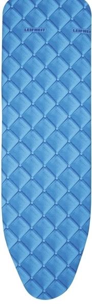 Leifheit 71602 Vasalóállvány huzat Cotton Comfort universal 140 X 45 cm