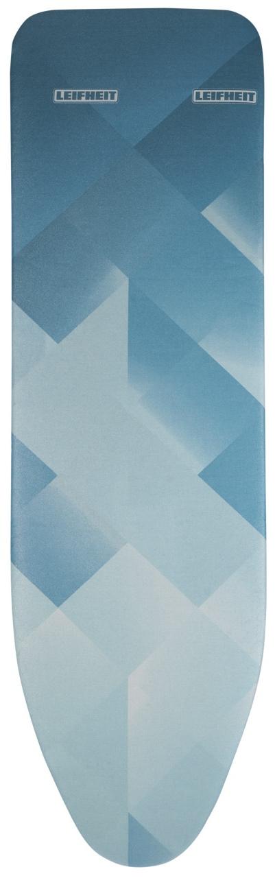 Leifheit 71604 Vasalóállvány huzat Heat Reflect universal 140 X 45 cm