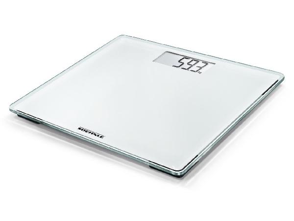 Soehnle 63853 Style Sense Comfort 100 digitális személymérleg