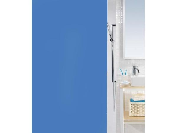 Spirella 10.42331 Bio zuhanyfüggöny