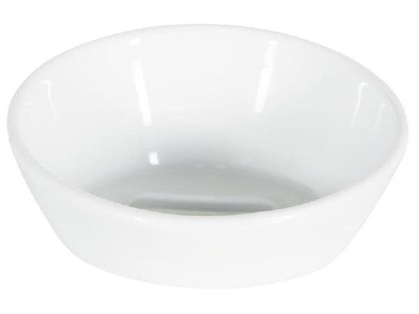 Spirella 10.18091 Bali szappantartó fehér