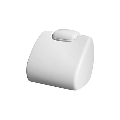 Bisk 40442 Oceanic WC papírtartó