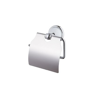 Bisk 06909 Grenada WC papír tartó