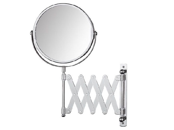 Bisk 00043 Niagara kozmetikai tükör fali - </b>RAKTÁRON