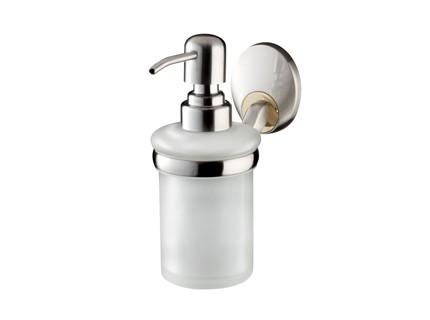 Bisk 03557 Passion szappanadagoló