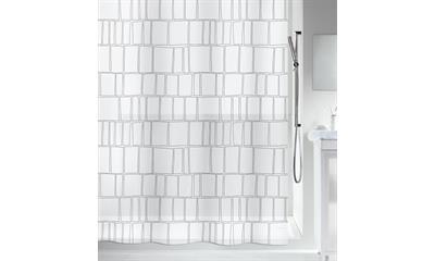 Spirella 10.20149 Constuct zuhanyfüggöny