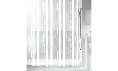 Spirella 10.20148 Painting zuhanyfüggöny