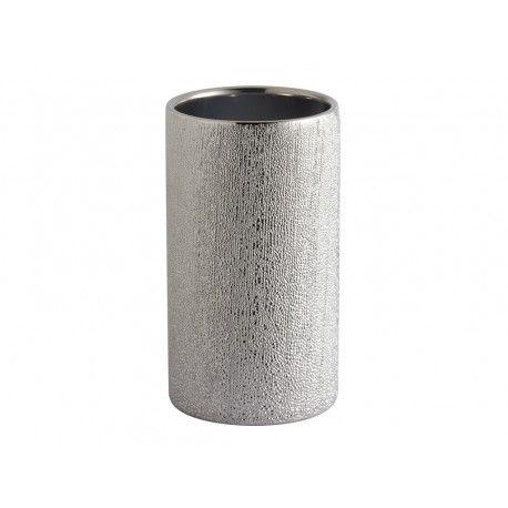 Bisk 05706 Nice pohár