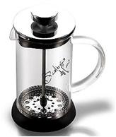 Berlinger Haus BH-1788 Dugattyús kávé-és teafőző 800 ml