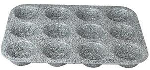 Berlinger Haus BH-1398 muffin sütő 12 db-os - </b>RENDELHETŐ