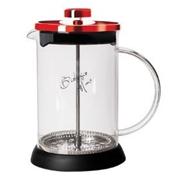 Berlinger Haus BH-1497 Dugattyús kávé és teafőző 600 ml
