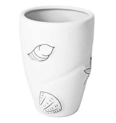 Bisk 05968 Beach pohár
