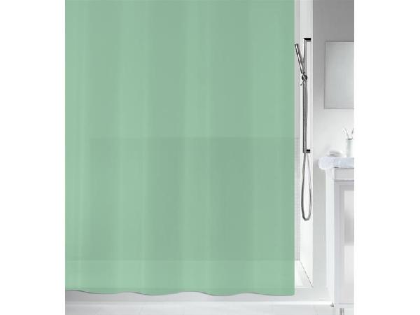 Spirella 10.20154 Bio zuhanyfüggöny