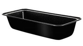 Berlinger Haus BH-1437 Black Rose Collection ládaforma - </b>RAKTÁRON