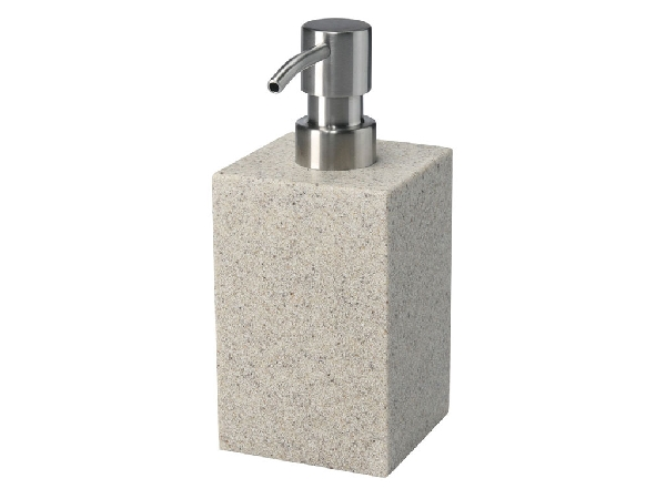 Bisk 01593 Sand szappanadagoló