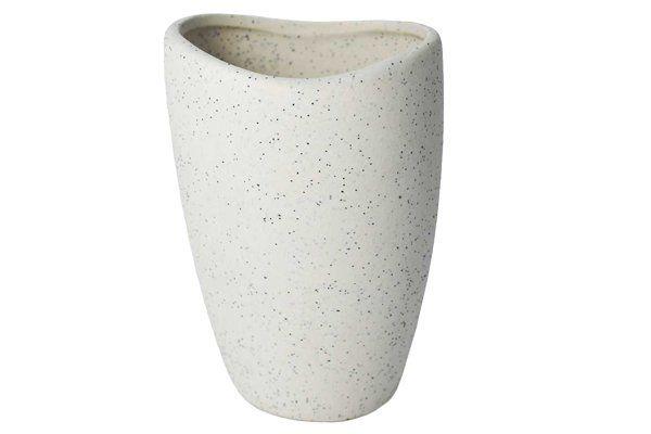Bisk 05973 Desert pohár bézs