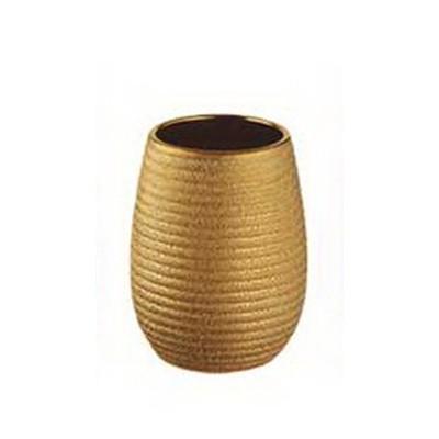 Bisk 06303 Gold pohár