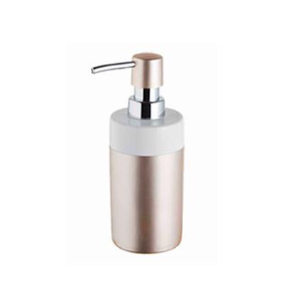 Bisk 06314 Silk szappanadagoló multi