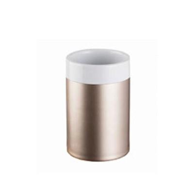 Bisk 06315 Silk pohár multi