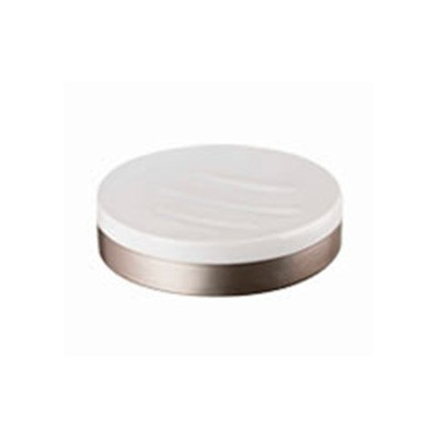 Bisk 06316 Silk szappantartó multi