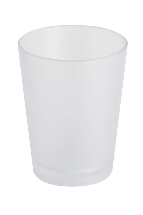 Bisk 06373 Frost pohár fehér