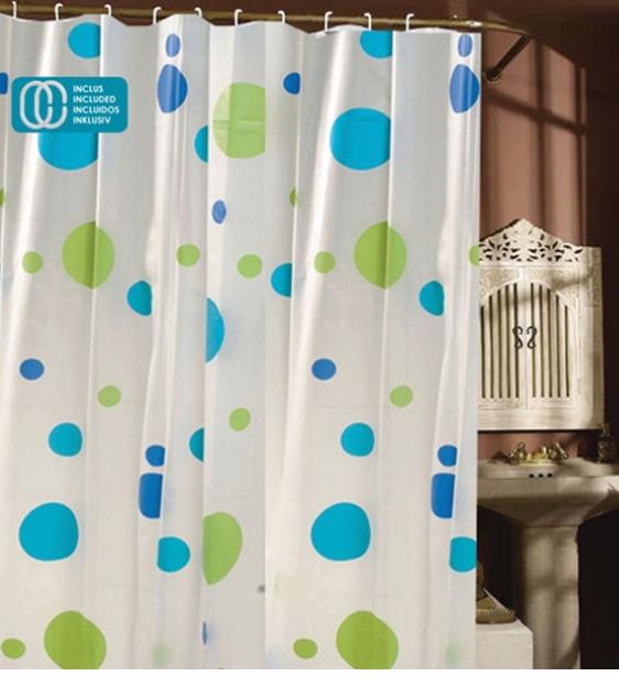 MSV 140847 zuhanyfüggöny