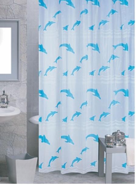 MSV 140033 zuhanyfüggöny