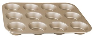 Berlinger Haus BH-1430 Muffin sütőforma