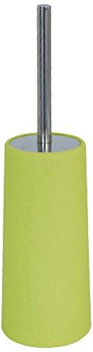 MSV 140937 WC kefe zöld