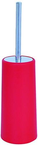 MSV 140943 WC kefe piros