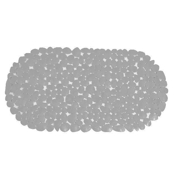 MSV 140876 Csúszásgátló, 35x68 cm, szürke