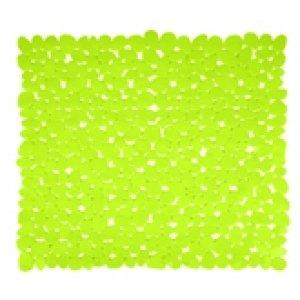 MSV 140888 Csúszásgátló, 54x54 cm, ánizs zöld