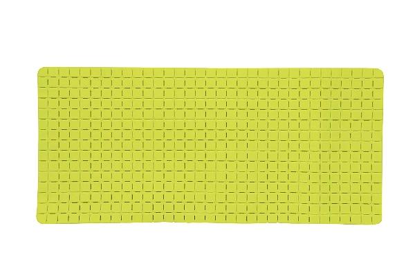 MSV 142903 Quadro Csúszásgátló, 36x76 cm, ánizs zöld