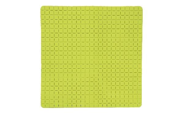 MSV 142916 Quadro Csúszásgátló, 54x54 cm, ánizs zöld