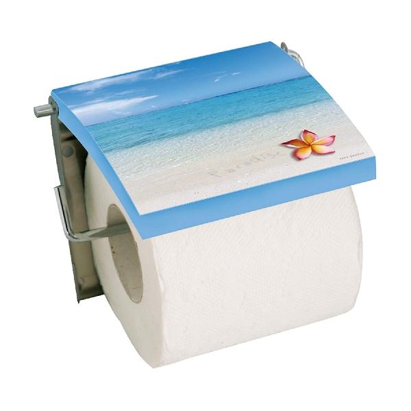 MSV 141285 Paradise WC papírtartó