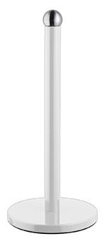 Bisk 06636 Grenada papírtörlő tartó fehér