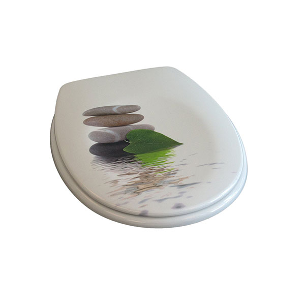 MSV 141740 Lingga WC ülőke