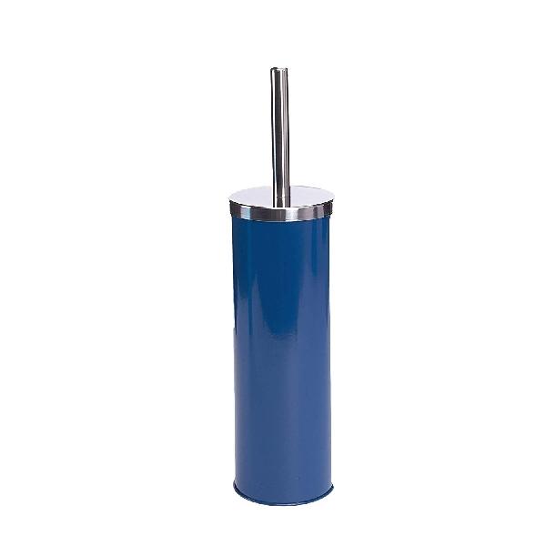 MSV 141525 WC kefe kék