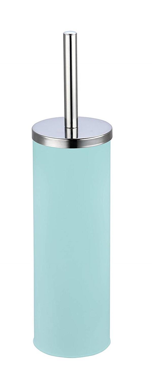 MSV 144050 WC kefe pasztell zöld