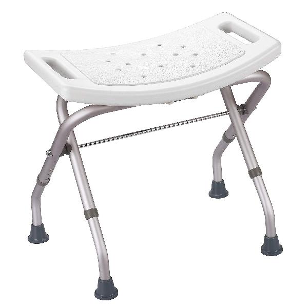 MSV 140703 zuhanyszék