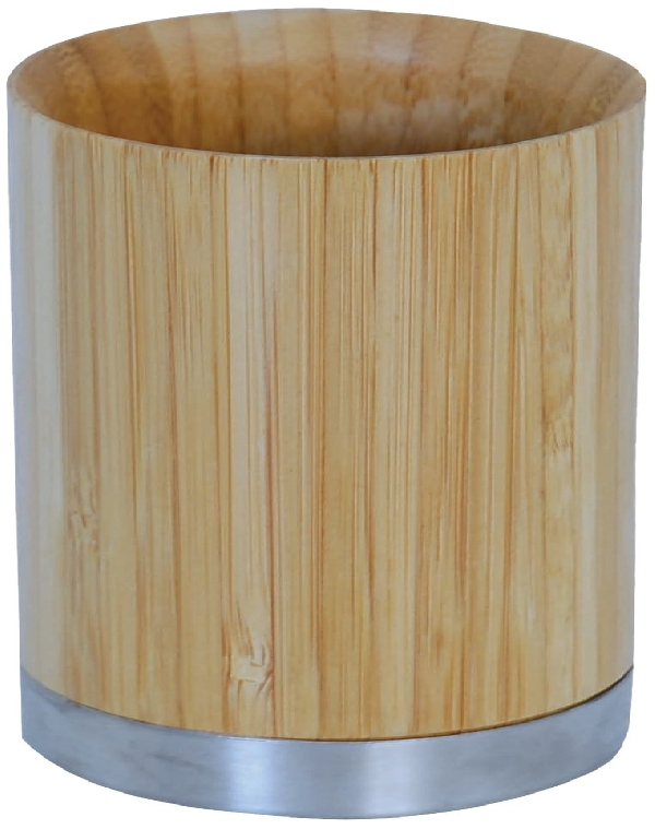 MSV 140349 Bambou pohár