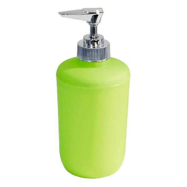 MSV 140995 szappanadagoló zöld