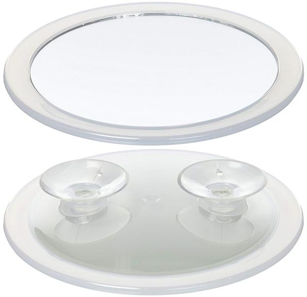 MSV 141403 Kozmetikai tapadókorongos tükör