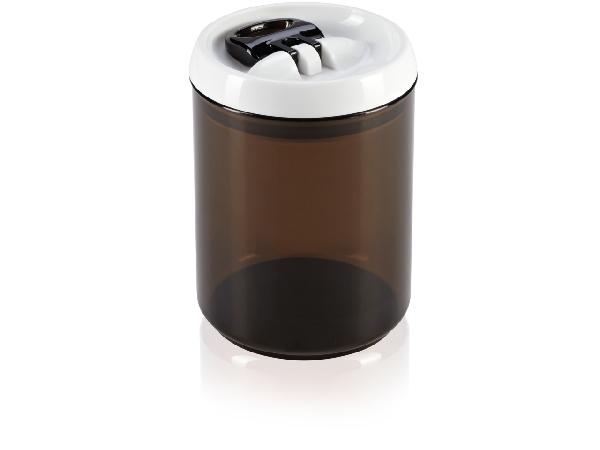 Leifheit 31205 Fresh & Easy kávé tárolódoboz
