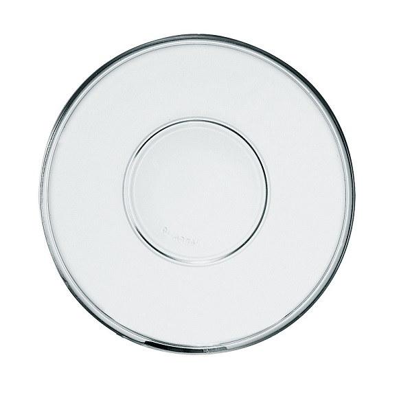 Borgonovo 186036 B Indro tányér 15 cm