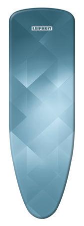 Leifheit 71603 Heat Reflect vasalóállvány huzat 125x40 cm